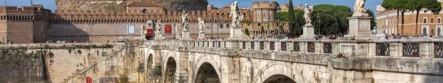 Voyage Privé : ventes flash, week-end 3j/2n en hôtels 4* en Europe, - 79%