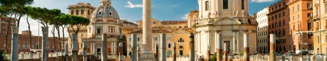 Voyage Privé : vente flash, week-end 3j/2n en hôtels 4* en Europe à - de 100 €