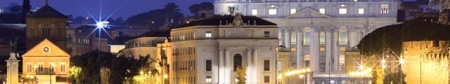 Voyage privé : ventes flash, week-ends 4j/3n en hôtels luxe, Prague, Rome... - 70%