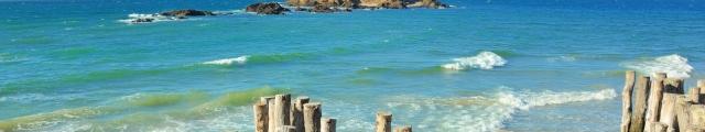 Locasun V P : ventes flash, 8j/7n en résidences 3* en bord de mer, jusqu'à - 42%