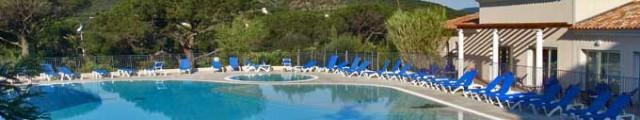 Madame Vacances : exclu locations & séjours printemps/été, - 50%