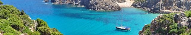 Ecotour : séjours 8j/7n en formule tout compris aux Baléares, en Croatie...