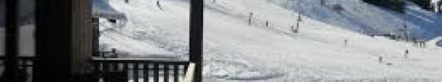Locasun-vp : 3 ventes flash ski 8j/7n en résidence proche des pistes, - 45%