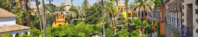 Voyage Privé : ventes flash, week-ends 3j/2n à Venise, Séville & Londres, - 80%