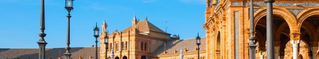 Verychic : week-ends 4* en Espagne à - de 50 €/personne, - 60%