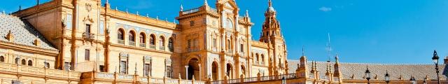 Verychic : ventes flash spécial Espagne en hôtels 4*, jusqu'à - 66%