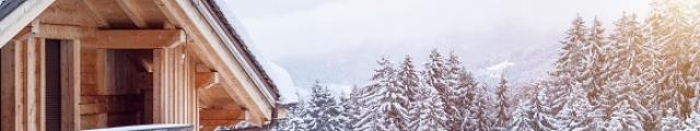 Locasun VP : ventes flash SKI, 8j/7n en résidences dans les Alpes du Nord, proches pistes