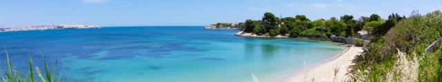 Héliades : séjours tout compris, Crète, Sicile... jusqu'à - 41%