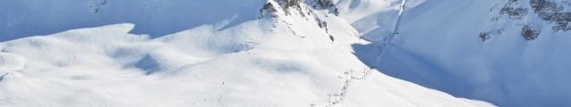 Locasun VP : ventes flash Ski, 8j/7n en résidences 3* et 4*, dispos février, - 60%