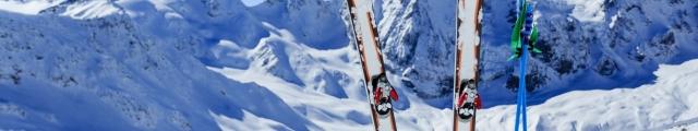 Locasun VP : ventes flash Alpes du Nord, 8j/7n en résidences 3* avec espace bien-être, - 53%