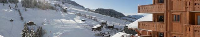 Voyage privé : ventes flash ski, 8j/7n en logements grande capacité, jusqu'à - 68%