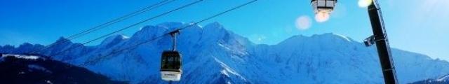 Skigloo : promo ski, bons plans locations et packages, jusqu'à - 40%