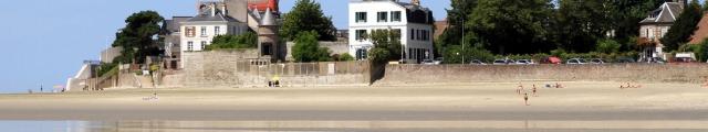 Week-ends Picardie : escapades de charme en chambres d'hôtes