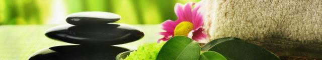 Thalasseo : Offres bien-être en France, jusqu'à - 30 %