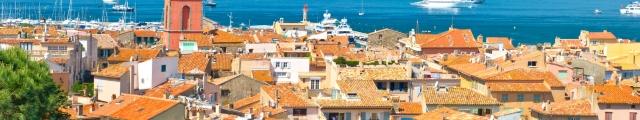 Pierre & Vacances : promo été locations en résidences 2 et 3*, jusqu'à - 40%