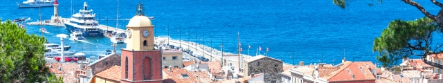 Verychic : ventes flash, week-ends en hôtels 4* en Provence Côte d'Azur, jusqu'à - 51%