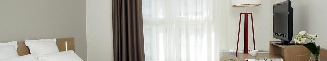 My Daily Hotel : ventes flash week-ends France en apparts-hôtels, - 58%