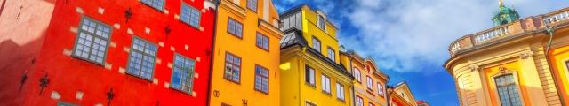 Voyage Privé :  Europe, ventes flash 4j/3n en hôtels 4*, vols inclus, - 70%