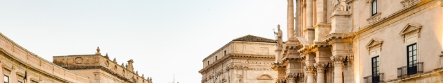 Voyage Privé : Italie, week-ends 4j/3n en hôtels 4*/5* , - 70%