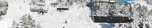 Travelski : ski 8j/7n locations + skipass + code promo, jusqu'à - 25%