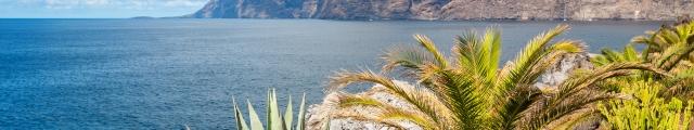 Go Voyages : séjours au soleil en promotion, jusqu'à - 56%