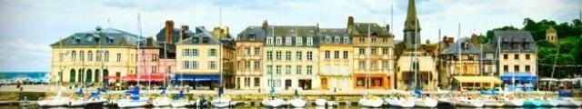 Thalasseo : ventes flash week-ends détente en France, accès spa et/ou soin inclus, - 63%