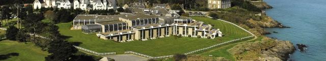 Thalasseo : promo bien-être en Normandie, Bretagne, côte d'Azur, - 30%