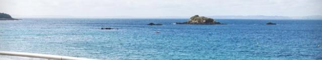 Thalasseo : week-ends & séjours thalasso en Bretagne & Vendée, soins inclus, - 35%
