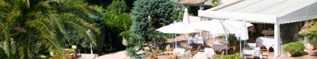 Thalasseo : ventes flash week-ends bien-être en France à - de 70 €/pers, - 52%