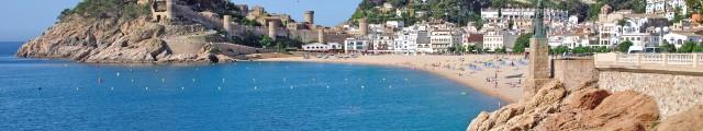 Locatour : locations Espagne en juin/juillet, jusqu'à - 49%