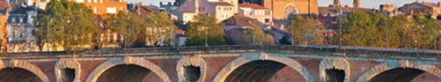 Weekendesk : pont du 15 août en France, 3j/2n en hôtels 3* & 4* + petits-déjeuners, - 36%