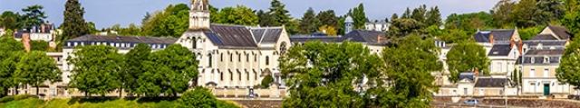 Wonderweekend : ventes flash proche Paris 2j/1n en hôtels + petit-déjeuner, - 55%