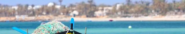 Go voyages : ventes flash séjours en Méditerranée, - 59%