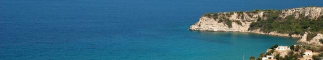lastminute.com : séjours printemps/été 2014, jusqu'à - 43%