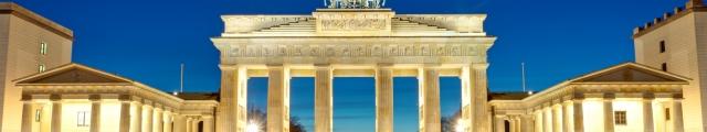 Voyage Privé : vente flash, week-ends 3j/2n à Berlin, Barcelone... - 70%