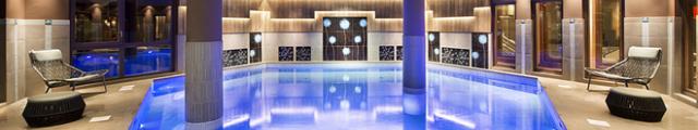 Madame Vacances : promo ski 8j/7n résidences avec piscine, jusqu'à - 45%