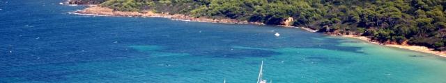 VeryChic : vente flash week-ends en hotels 4* en Provence, - 49%