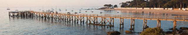 Voyages loisirs : locations 2 semaines pour le prix d'une, jusqu'à - 50%
