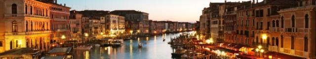 Go Voyages : week-ends en Europe pour la Saint Valentin