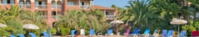 Maeva : vente flash été location 8j/7n en résidences, jusqu'à - 40%