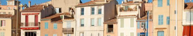 Weekendesk : ventes flash en avant première week-end France, - 66%