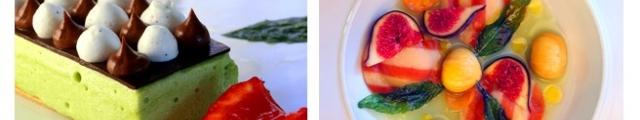 VeryChic : semaine des Chefs étoilés, jusqu'à - 45%