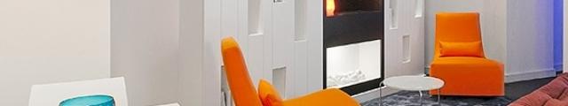Very Chic : ventes flash week-ends Europe en appart-hôtel de luxe, - 62%
