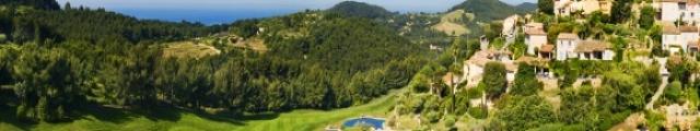 VeryChic : vente flash week-end 2j/1n en Provence & Côte d'Azur, hôtels ou résidences, - 68%