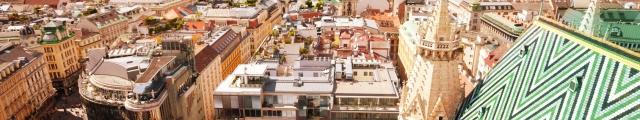 Voyage Privé : week-ends 3j/2n à Prague, Barcelone... jusqu'à - 78%