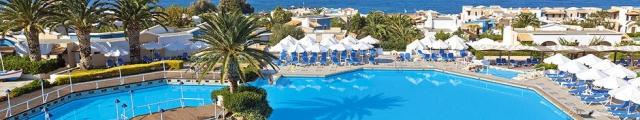 Voyage Privé : séjours 8j/7n en hôtels 4*/5* en Sardaigne, en Crète... - 70%