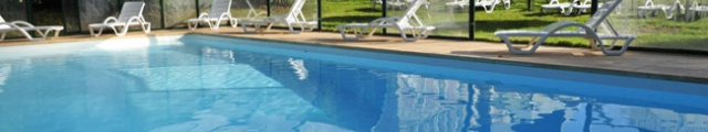 Voyages loisirs : promos vacances d'été, locations 8j/7n en résidences, jusqu'à - 25%