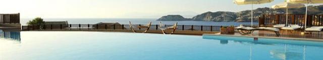 Voyage privé : vente flash, les meilleures offres séjours de l'été, - 70%