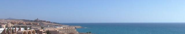 Voyage privé : séjours 4* et 5* tout compris, Turquie, Canaries... jusqu'à - 50%