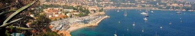 Voyage Privé : ventes flash week-ends 4 & 5* dans le sud de la France, -69%